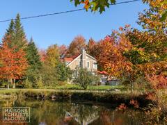 cottage-for-rent_monteregie_82005