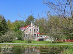 cottage-rental_la-villa-acero_81998