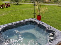 cottage-rental_la-villa-acero_81999