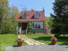 cottage-rental_la-villa-acero_82010