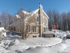 rent-cottage_St-Valérien-de-Milton_102271