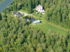 rent-cottage_St-Valérien-de-Milton_67454