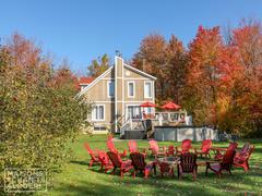 rent-cottage_St-Valérien-de-Milton_82002