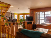 cottage-for-rent_eastern-townships_117414