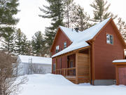 cottage-for-rent_eastern-townships_117426