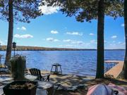 cottage-for-rent_eastern-townships_67491