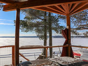 cottage-for-rent_eastern-townships_74713