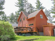 cottage-for-rent_eastern-townships_81311