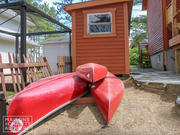 cottage-for-rent_eastern-townships_81318