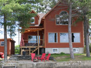 cottage-for-rent_eastern-townships_81320