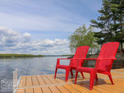 cottage-for-rent_eastern-townships_81321