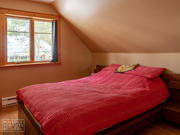 cottage-rental_la-baie-des-sables_117418