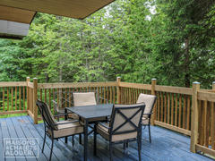chalet-a-louer_chaudiere-appalaches_81243