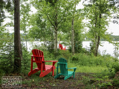 chalet-a-louer_chaudiere-appalaches_81247