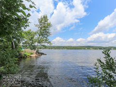 chalet-a-louer_chaudiere-appalaches_81253