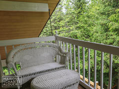 chalet-a-louer_chaudiere-appalaches_81268