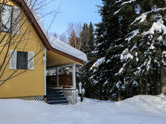 cottage-for-rent_chaudiere-appalaches_70111