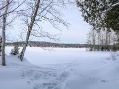 cottage-for-rent_chaudiere-appalaches_70112