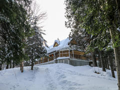 cottage-for-rent_chaudiere-appalaches_70113