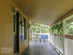 cottage-for-rent_chaudiere-appalaches_81245