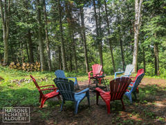 cottage-for-rent_chaudiere-appalaches_81260