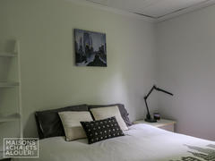 cottage-for-rent_chaudiere-appalaches_81263
