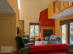cottage-for-rent_chaudiere-appalaches_81265