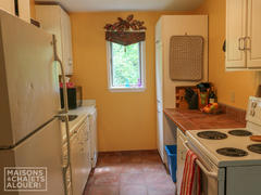 cottage-for-rent_chaudiere-appalaches_81279