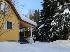cottage-rental_les-lucarnes-du-versant_70111