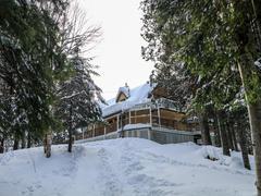 cottage-rental_les-lucarnes-du-versant_70113