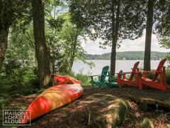 cottage-rental_les-lucarnes-du-versant_81249