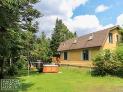 cottage-rental_les-lucarnes-du-versant_81250