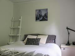 cottage-rental_les-lucarnes-du-versant_81264