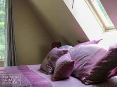 cottage-rental_les-lucarnes-du-versant_81273