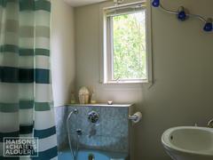 cottage-rental_les-lucarnes-du-versant_81274