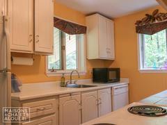 cottage-rental_les-lucarnes-du-versant_81280