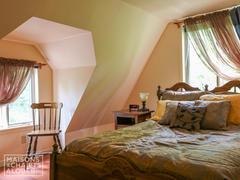 location-chalet_les-lucarnes-du-versant_81275