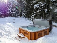 rent-cottage_Lac-Etchemin_70101