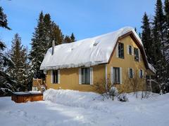 rent-cottage_Lac-Etchemin_70102