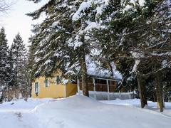 rent-cottage_Lac-Etchemin_70103