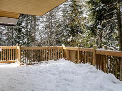 rent-cottage_Lac-Etchemin_70106