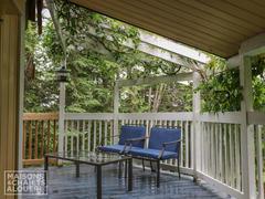 rent-cottage_Lac-Etchemin_81244
