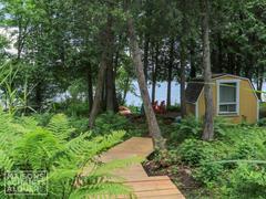 rent-cottage_Lac-Etchemin_81248