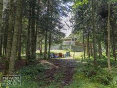 rent-cottage_Lac-Etchemin_81256