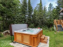 rent-cottage_Lac-Etchemin_81257