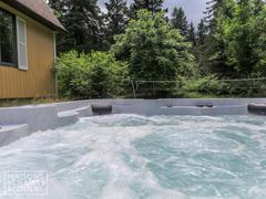 rent-cottage_Lac-Etchemin_81258