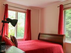 rent-cottage_Lac-Etchemin_81262