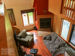 rent-cottage_Lac-Etchemin_81266