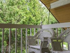 rent-cottage_Lac-Etchemin_81267