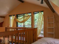 rent-cottage_Lac-Etchemin_81270